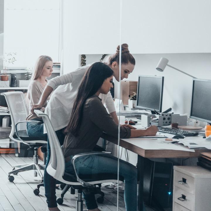 Human Resources Boutique: Consultora en recursos humanos - postula a ofertas laborales