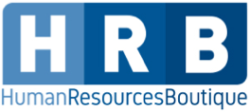 HRB | Human Resources Boutique